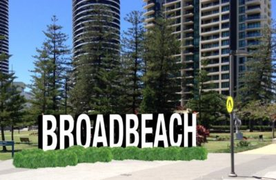Best Broadbeach Restaurants for Families