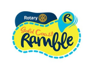 Ramble for Charity