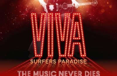 Viva – Surfers Paradise