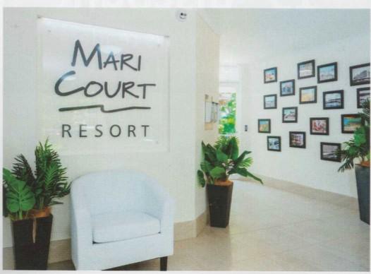 Resort News Magazine